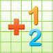 Mathlab 算数