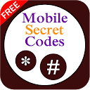 All Mobile Secret Codes 2020