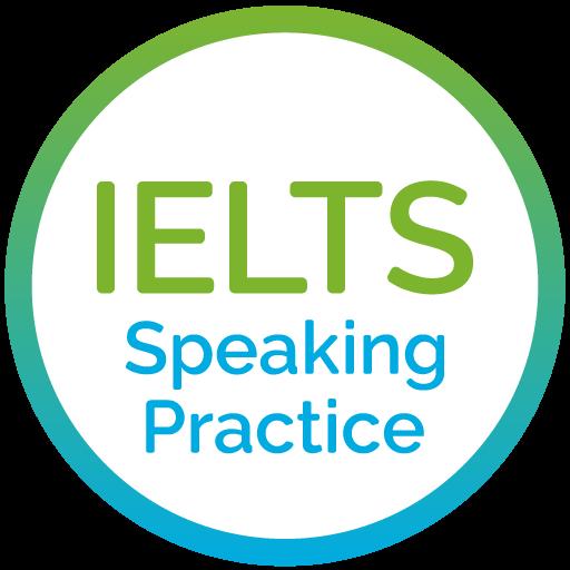 IELTSAce - Instant IELTS speaking score