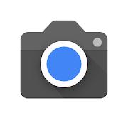 Google Camera 2021