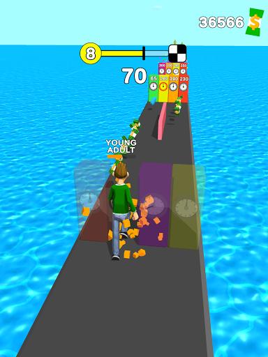 Run of Life  screenshots 7