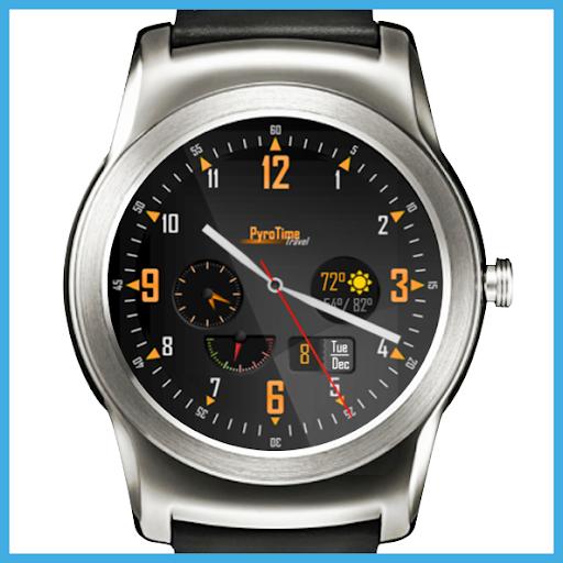 Facer Watch Faces 5.1.59_103061.phone Screenshots 15