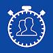 SocialX-ソーシャルメディアの使用を制限する/ InstagramとTwitterを制限する - Androidアプリ