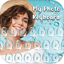 Picture Keyboard - My Photo Keyboard, Theme & GIFs
