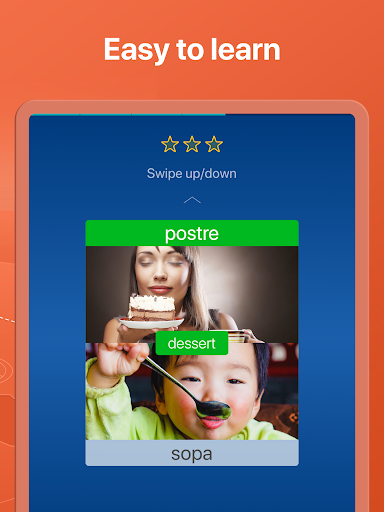 Learn 33 Languages Free - Mondly 7.9.0 Screenshots 11