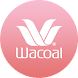 Wacoal/Personal - Androidアプリ