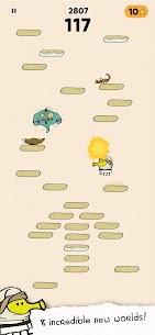 Doodle Jump 2 1.3.1 Apk + Mod 2