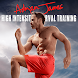 Adrian James HIIT - Androidアプリ