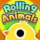 Rolling Animals para PC Windows