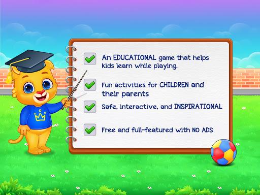 Multiplication Kids - Math Multiplication Tables apkpoly screenshots 21