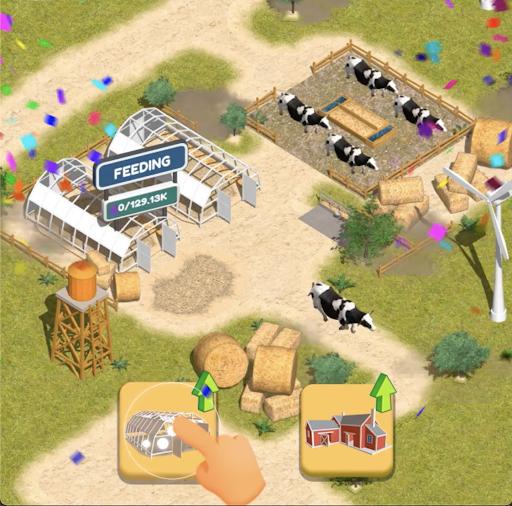 Milk Inc. screenshots 11