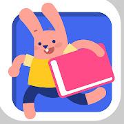 BOOKR Class Learn English