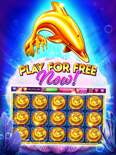 ud83cudfb0 Slots Craze: Free Slot Machines & Casino Games 1.153.43 screenshots 22
