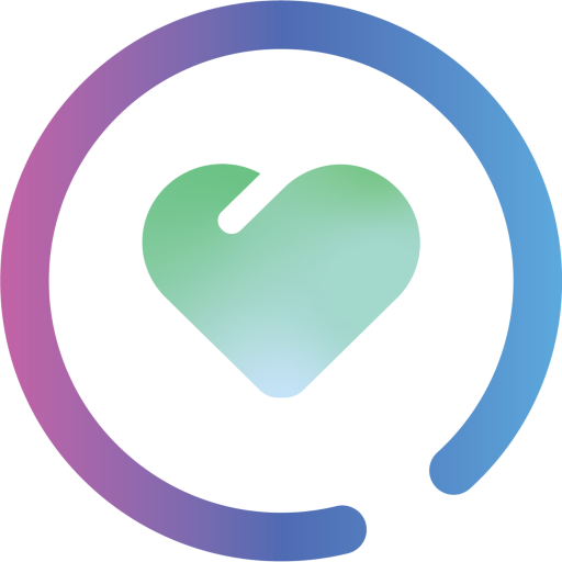 Stila | Stress Tracking and Monitoring icon