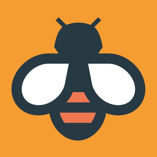 Beelinguapp: Learn Languages Music & Audiobooks v2.496 [Premium]