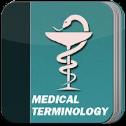 Medical terminology - Offline