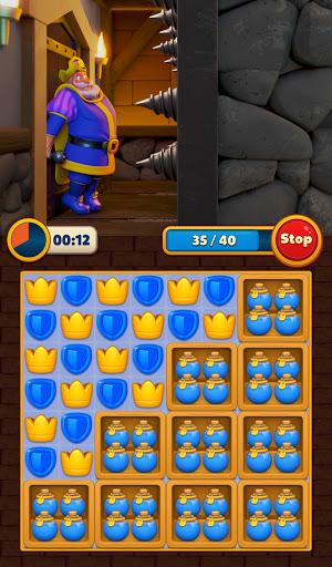 Royal Match android2mod screenshots 7