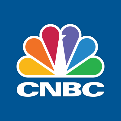 Baixar CNBC: Breaking Business News & Live Market Data