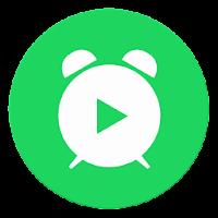 SpotOn - Sleep & Wake Timer for Spotify