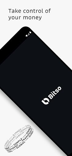 Bitso - Buy bitcoin and move your money easily apktram screenshots 5
