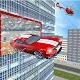 Mega Ramp Car Racing Tracks per PC Windows