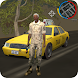 Army Mafia Crime Simulator - Androidアプリ