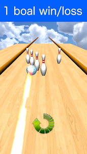 Bowling Puzzle  throw For Pc, Windows 10/8/7 And Mac – Free Download (2020) 1
