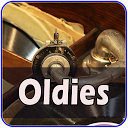 Free Radio Oldies