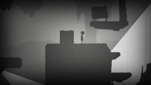 MIRIAM : The Escape 2.2 Screenshots 3