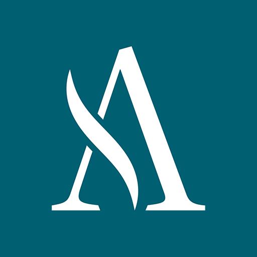 Abeer icon