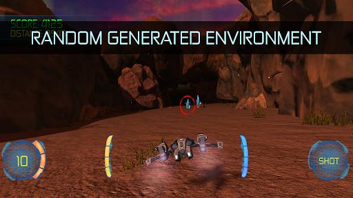 Zero Echelon 2.40 Screenshots 11