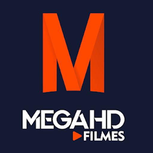 Baixar MEGA FILME - Filmes Online para Android