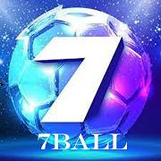 7ball -App chính thức 7ball 2021