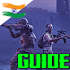 Battlegrounds Mobile India - Guide