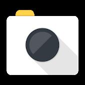 icono Cámara de HTC