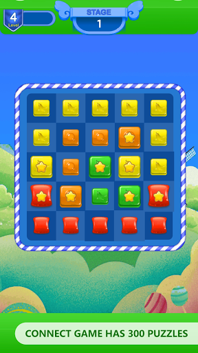 Puzzle Games - Merge 2048 & Flow Free 2.0 screenshots 4