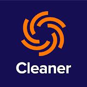 Avast Cleanup - Cleaner Nettoyage téléphone RAM