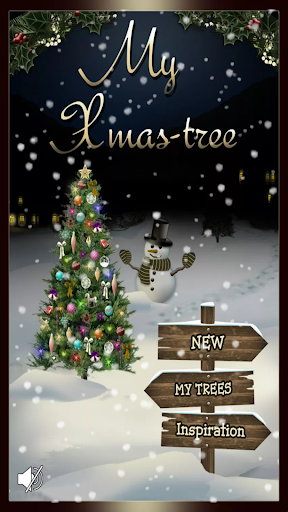 My Xmas Tree 280015prod screenshots 1