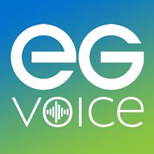 EG Voice Download on Windows