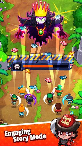 Smashy Duo apktram screenshots 1