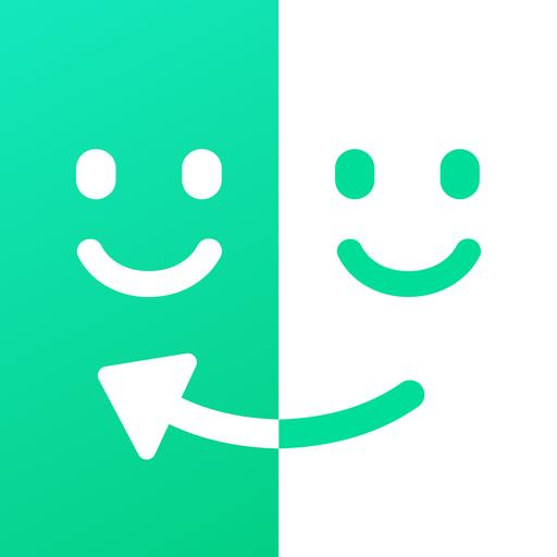 Azar - Video-Chat und Neue Leute Treffen