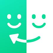 Azar - Video Chat