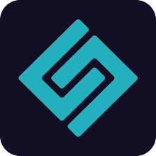 Safepoint icon