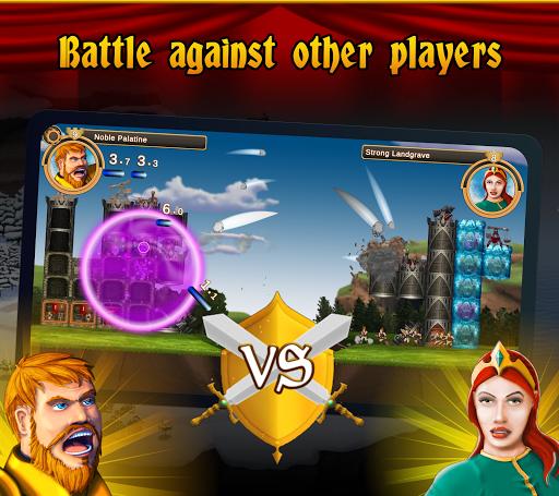 Siege Castles filehippodl screenshot 7