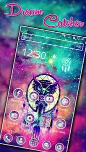 Dreamcatcher Colourful Theme  For Pc – Windows 10/8/7 64/32bit, Mac Download 1