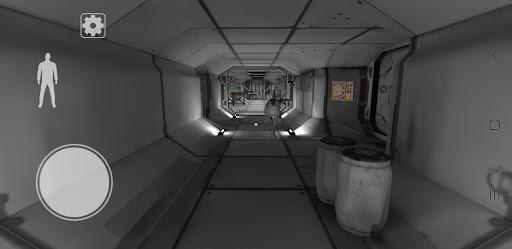 Dino Terror screenshots 3