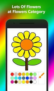 Painting App for Adults For Pc (Windows 7, 8, 10 & Mac) – Free Download 1