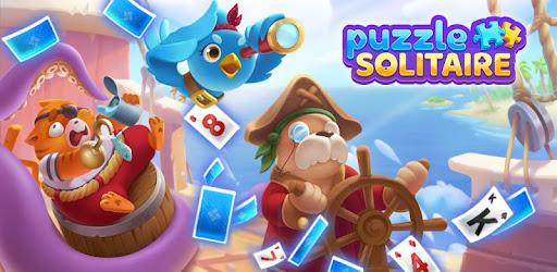 puzzle solitaire
