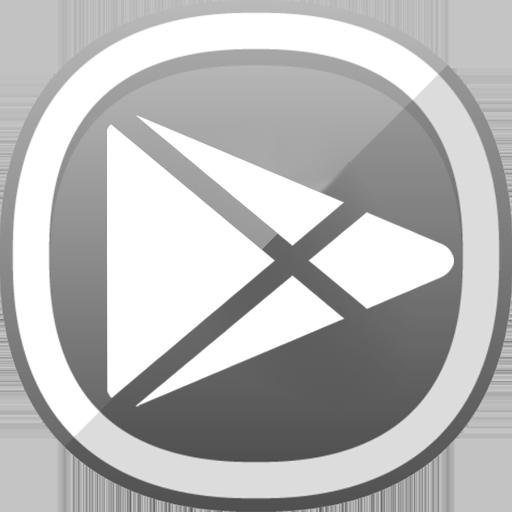 Play Store Settings - Shortcut Maker 2021 APK