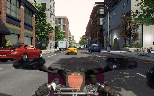 Traffic Fever-Moto 1.05.5008 screenshots 18